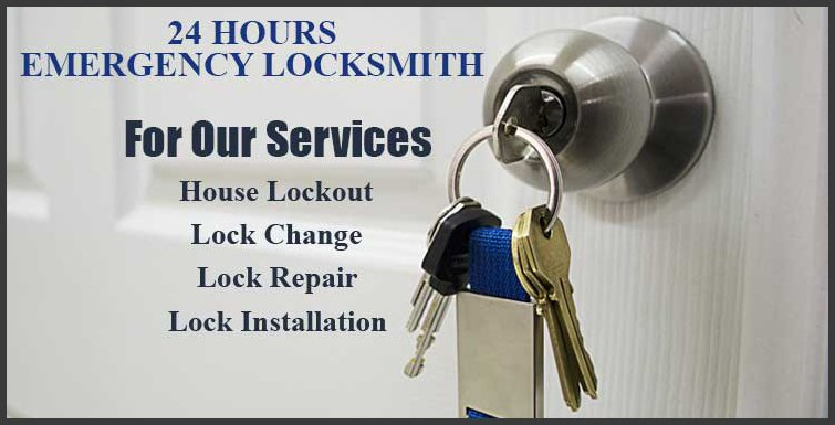 Royal Lakes FL Locksmith Store, Jacksonville, FL 904-602-6844